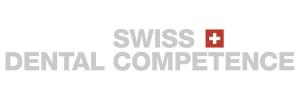 {:en}Swiss Dental Competence{:}{:de}Swiss Dental Competence{:}