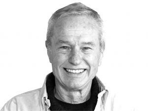 Willi Geller
